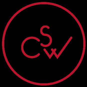 Kurzlogo Celar Senoner Weber-Wilfert Rechtsanwälte GmbH