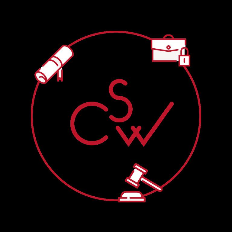 Darstellung Arbeitsrecht Celar Senoner Weber-Wilfert Rechtsanwälte GmbH