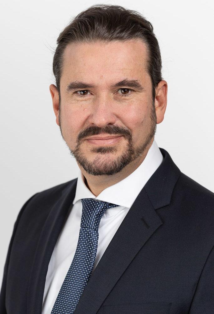 Dr. Michael Celar der Rechtsanwaltskanzlei Celar Senoner Weber-Wilfert